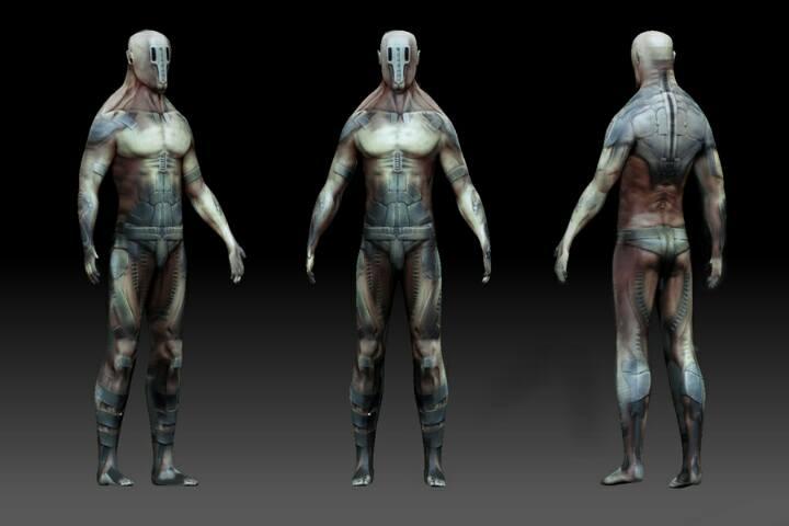 alien-character