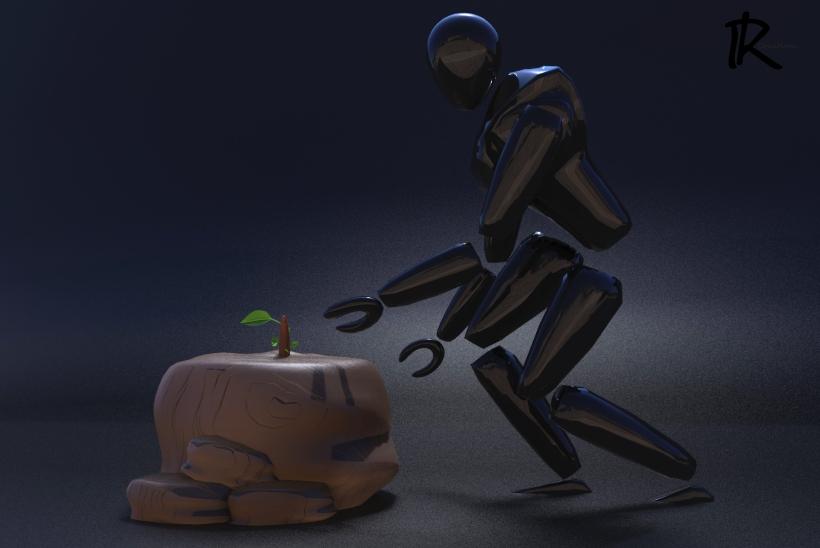 robo1