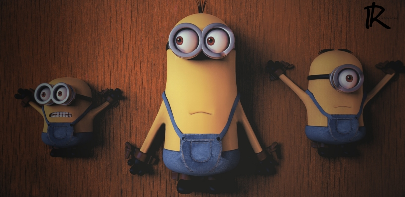 Minions_final_out
